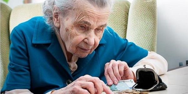 Срочная выплата пенсионных накоплений - что это, как и когда возникает право на нее
