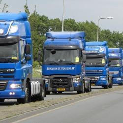 Транспортный налог на дизельный автомобиль и особенности налогообложения