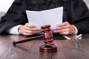 Нужно ли сдавать водительские права после лишения и что будет если их не сдать?