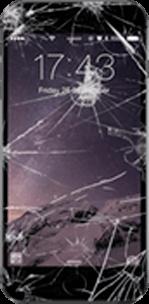 Страхование мобильного телефона: стоимость программ и условия страхования