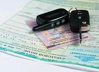Период страхования и срок действия договора страхования - это одно и то же?