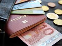 Отпускные выплаты и выплаты по больничному листу - расчет, пример