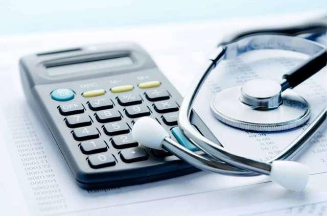 Величина МРОТ в 2020 году для расчета больничного листа - пример расчета больничного