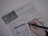 Протокол осмотра места ДТП - что это и как составить, бланк и образец