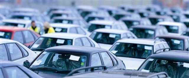Сколько стоит утилизация авто в 2020 и кто обязан платить?