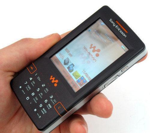Независимая экспертиза телефона - сколько стоит, как и где ее провести?