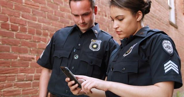 Можно ли сотруднику ДПС ГИБДД или водителю снимать на телефон, фото или диктофон