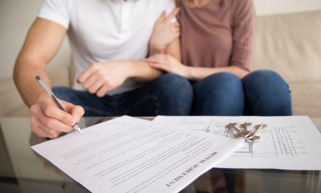 Оформление ипотеки - порядок, правила, документы, этапы и процедура, с чего начать?