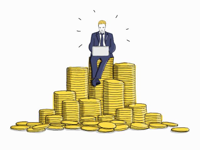 Замена выгодоприобретателя (replacement of beneficiary): что это, порядок, правила