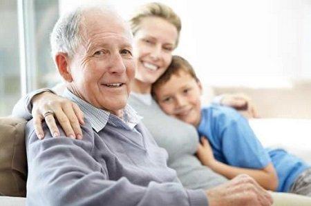 Страхование жизни на дожитие и на случай смерти - виды, условия и правила страхования