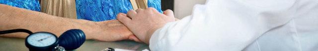 Полис ДМС для пенсионеров и пожилых людей - стоимость, условия страхования, оформление