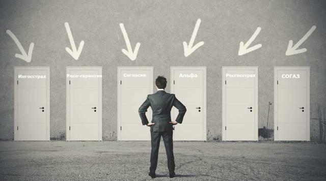 Где дешевле оформить КАСКО: самые выгодные компании по КАСКО в 2020