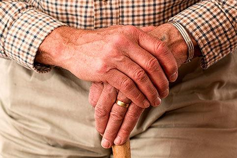 Отменят ли пенсию для работающих пенсионеров в 2020 году