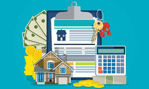 Договор страхования ипотеки: оформление, расторжение, типовые условия