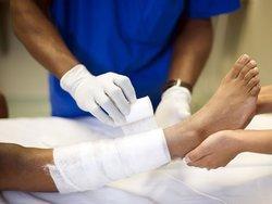Как составить претензию на причинение вреда здоровью пациента и куда ее подать