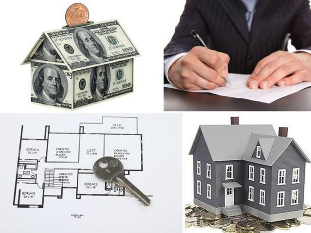 Ипотечный вклад - понятие, сущность, особенности, как формируется