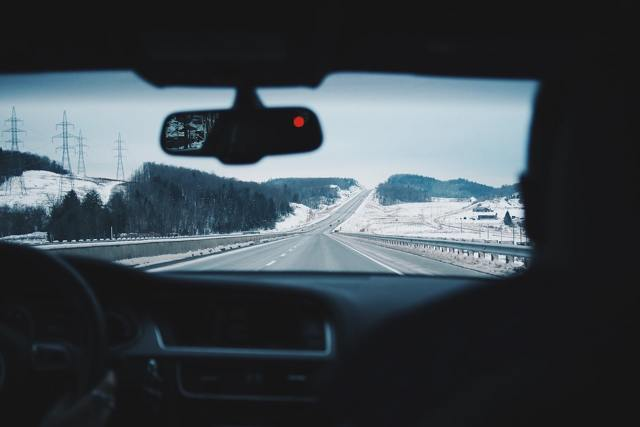 Обучение на водительские права в 2020 году: порядок, правила, сроки обучения