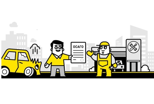 Урегулирование убытков - что это, порядок, правила, особенности, этапы