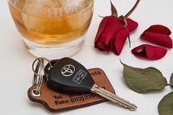 Обжалование решения по лишению водительских прав: как и куда обжаловать, апелляция после лишения за пьянку