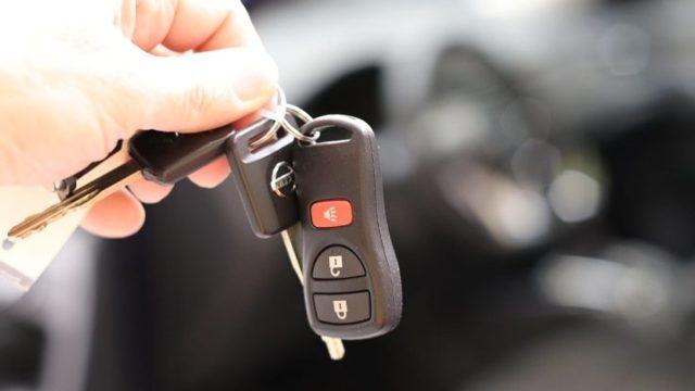 Возврат авто продавцу по договору купли-продажи - можно ли и как вернуть