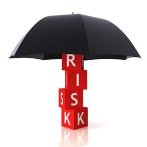 Коробочные продукты страхования имущества - состав, преимущества и недостатки
