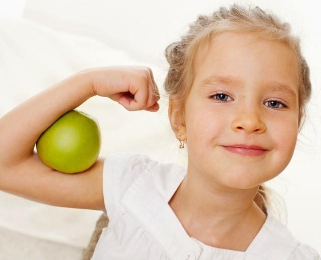 Группы здоровья взрослых и детей по программе диспансеризации