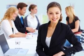Классификация страхования - виды страхования по основным классификационным признакам