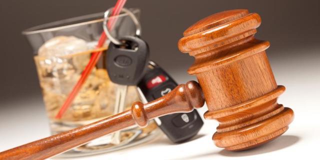 Штраф и лишение прав за отказ водителя от прохождения медосвидетельствования