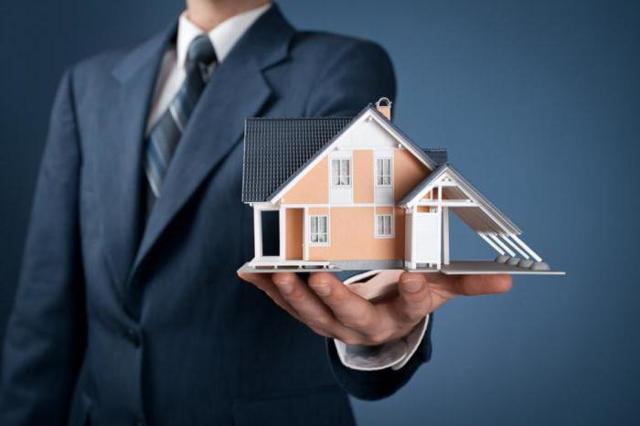 Риски покупателя при покупке квартиры у юридического лица