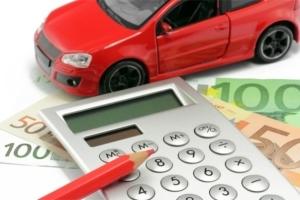 Что делать если пришел транспортный налогом на автомобиль в угоне?