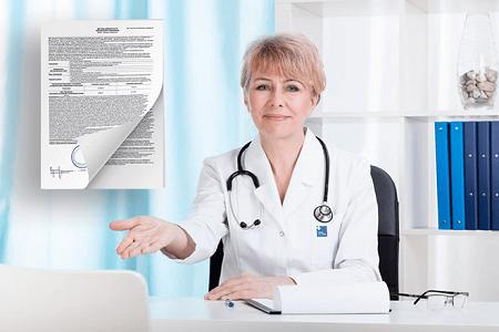 Платное ведение беременности - стоимость, условия, программы по ДМС