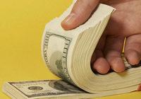 Как увеличить размер ипотеки, выдаваемой банком - способы и методы