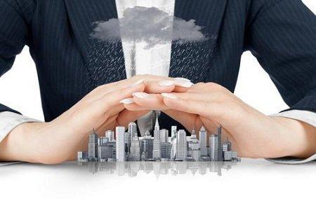 Какие риски не покрываются комплексным банковским страхованием