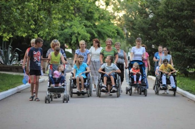 Положена ли льгота родителям ребенка-инвалида по транспортному налогу и как ее получить?