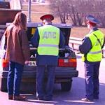 Осмотр ТС после ДТП: порядок, правила, как и кем проводится осмотр авто