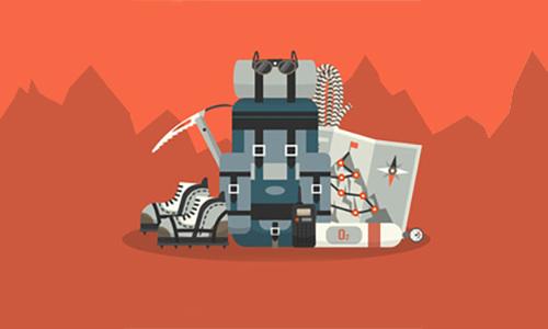 Горнолыжная страховка для туристов: стоимость, программы, условия оформления