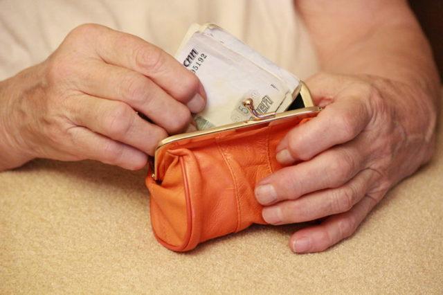 Корректировка размера страховой части трудовой пенсии по старости - что это и зачем проводится