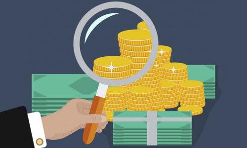Как снизить размер компенсации за моральный вред при ДТП