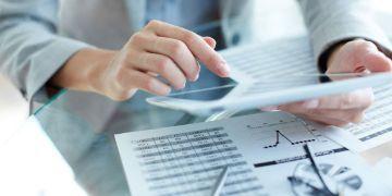 Порядок и необходимость информирования ПФР в прекращении трудовой деятельности пенсионером