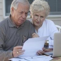 Приостановление, прекращение и возобновление выплаты пенсии: порядок, правила, основания