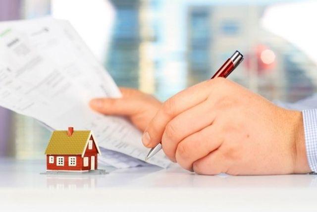 Ипотека под строительство частного дома - как взять, условия, программы