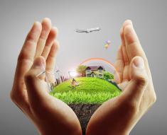 Законодательство, регулирующее страхование туристов выезжающих зарубеж