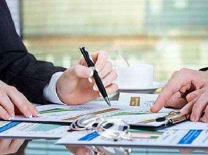 Ретроактивный период в страховании - что это, как работает, условия договора