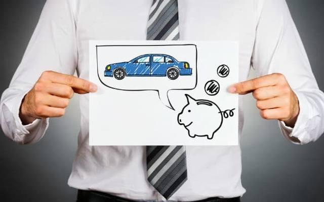 Выбор и покупка нового авто - на что обратить внимание?