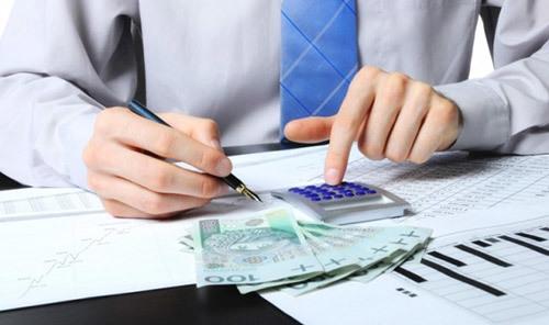 Возврат страховки после выплаты ипотеки: условия, сроки, необходимые документы
