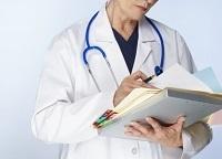 Порядок и правила подачи пациентом заявления о преступлении при оказании медпомощи