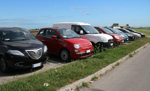Выбор б/у автомобиля с пробегом - советы по выбору и покупке авто с рук