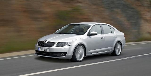 Автомобили c класса: список, рейтинг, параметры и характеристики, модели