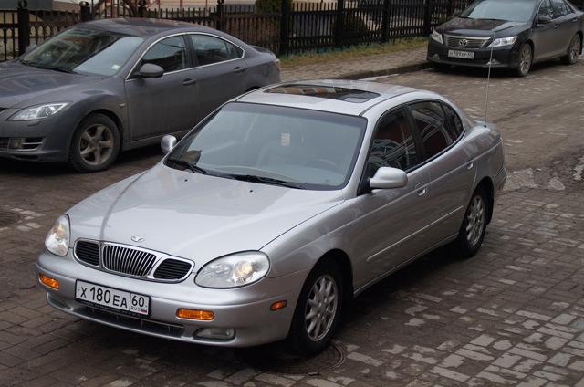 Запрет на регистрационные действия автомобиля: что это означает и как снять?