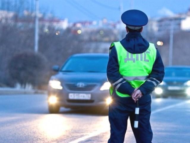 Закон о переоборудовании транспортных средств: поправки и изменения в 2020 году